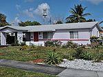 2600 NW 9th Ln, Wilton Manors, FL
