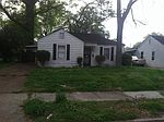 1761 Ozan St, Memphis, TN