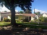 5255 Babcock Ave, North Hollywood, CA