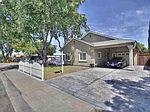 4346 Gina St, Fremont, CA