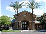 2855 E Broadway Rd, Mesa, AZ