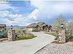 4221 Roaring Fork Dr, Loveland, CO