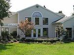 500 Summerlake Dr SW, Concord, NC