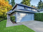 8606 134th Ct NE, Redmond, WA