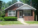 2535 Hord Ave, Jennings, MO