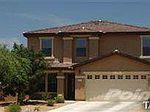 12878 N Desert Olive Dr, Oro Valley, AZ