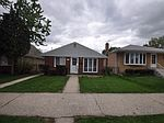 6218 S Melvina Ave , Chicago, IL 60638