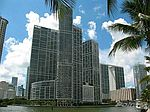 465 Brickell Ave APT 2902, Miami, FL