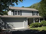 667 Berkshire Dr, State College, PA