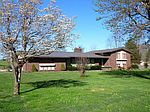 206 Brown Crest Rd, La Follette, TN