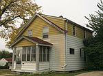 5305 N Sherman Blvd, Milwaukee, WI
