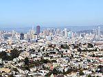 15 Red Rock Way APT 308N, San Francisco, CA