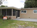 905 Alicia Ave, Tampa, FL