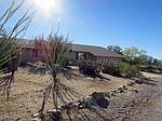 16131 W Ridgemoor Ave, Tucson, AZ