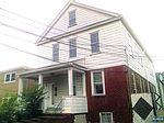 264 Stover Ave, North Arlington, NJ