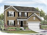 5909 Sly Fox Ln, Indianapolis, IN
