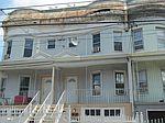 1522-1 Commonwealth Ave, Bronx, NY