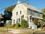 104 Chestnut St, Andover, MA