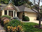 1718 Glencary Crst, Indianapolis, IN