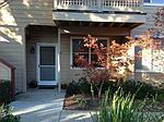 409 Cork Harbour Cir APT E, Redwood City, CA