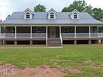 467 Monroe Tyler Rd, Monticello, GA