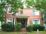 1420 Kemper St, Richmond, VA