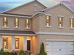30354 Five Farms Ave, Wesley Chapel, FL