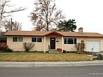 1415 Alice St, Richland, WA