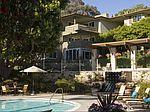 435 Orange Grove Cir, Pasadena, CA