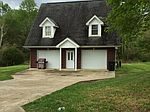 1891 Hollow Rd, Glasgow, KY