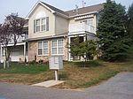 1582 Nicklaus Dr, Springfield, PA