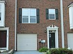 76 Monte Carlo Way, Charles Town, WV