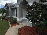 2230 Kent St NE, Palm Bay, FL