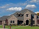 8120 Biscayne Ct, North Richland Hills, TX