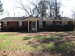 1614 Dorough Ave, Albany, GA