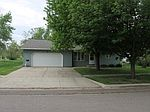 109 E Harris Ave, George, IA