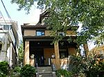 1407 Chelton Ave, Pittsburgh, PA