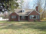 1775 E Side Hwy, Crimora, VA