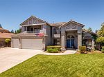 8449 N Recreation Ave, Fresno, CA
