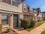 6724 Greenshire Dr, Indianapolis, IN