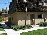 2925 Florence Ave APT 42, San Jose, CA
