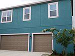 7963 Laureate Blvd , Orlando, FL 32827