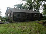 108 Hillcrest Dr, Brownsville, TN