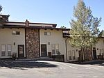 220 Lookout Dr # F3, Ruidoso, NM