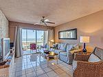 7400 Estero Blvd APT 102, Fort Myers Beach, FL