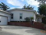 4040 Piedmont Dr SPC 318, Highland, CA