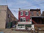 8240 Frankford Ave, Philadelphia, PA
