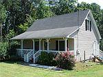 2838 Old Liberty Rd, Randleman, NC