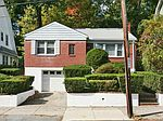 97 Rumsey Rd, Yonkers, NY