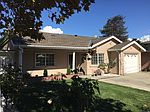 37146 Blacow Rd, Fremont, CA
